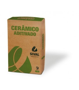 SIVAL 64