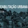 Semana da Reabilitação Urbana - Porto
