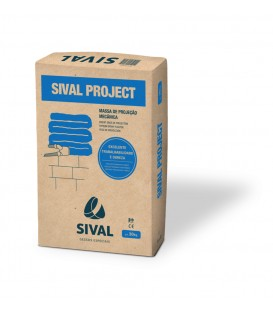 SIVAL PROJECT