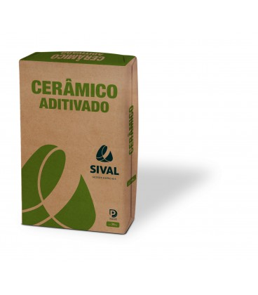 SIVAL 58