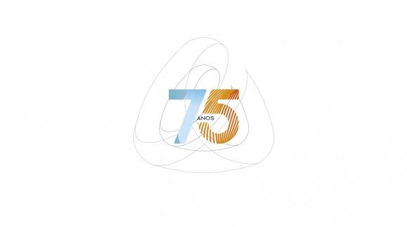 SIVAL CELEBRA 75 ANOS